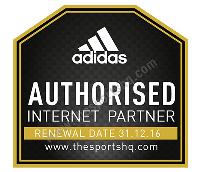 TaylorMade Authorised Internet Partner