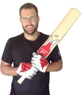 Dan Vettori